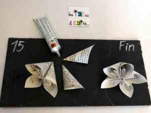 fleur-de-papier-les-idees-dedith-com1