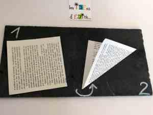 fleur-de-papier-les-idees-dedith-com2