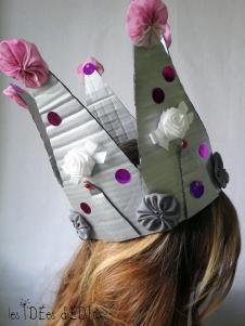 couronne-de-princesse-en-carton-Une