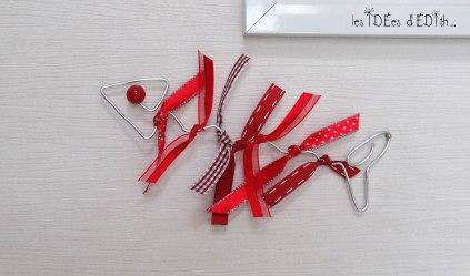 Poisson-d'avril-petit-bonheur-à-offrir-Les-Idées-d'Édith.com1