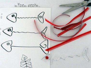 Poisson-d'avril-petit-bonheur-à-offrir-Les-Idées-d'Édith