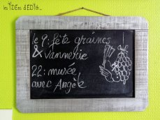 Argenté-Les-IDÉes-d'ÉDIth,5