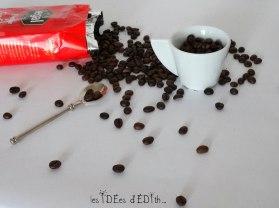 Argent&café-Les-IDÉes-d'ÉDIth,4