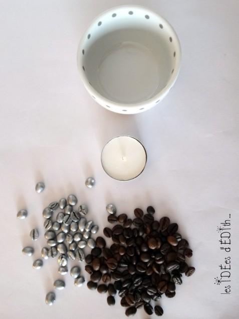 Argent&café-Les-IDÉes-d'ÉDIth,7