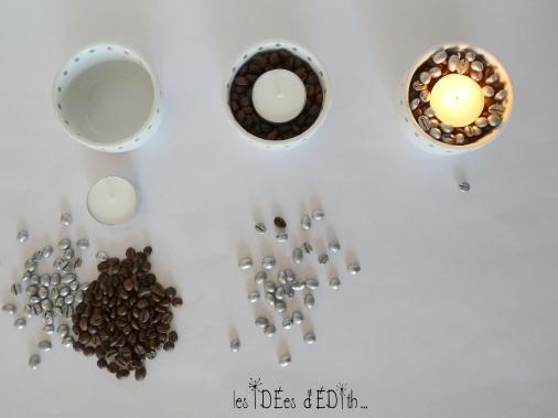 Argent&café-Les-IDÉes-d'ÉDIth,8