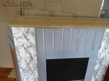 cheminée-en-carton-Les-IDÉes-d'ÉDIth.5