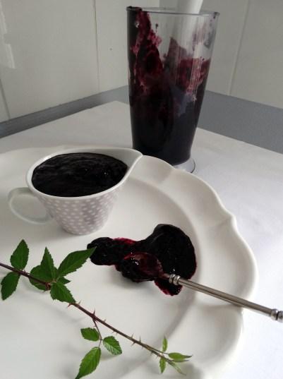 desserst-aux-mures-les-idees-dedith-com6