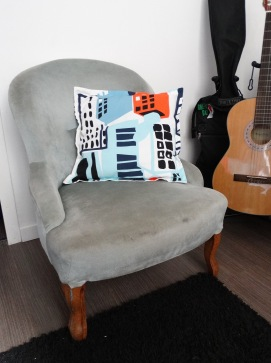 coussin-les-idees-dedith-1