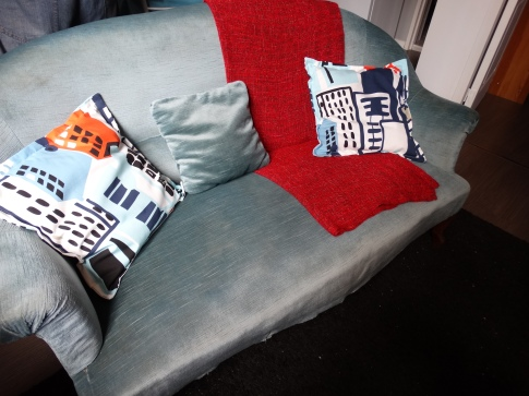 coussin-les-idees-dedith-2