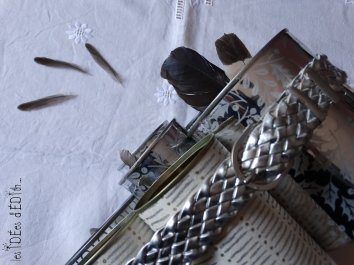 rangement-diy-boites-de-conserve-les-idees-dedith-3