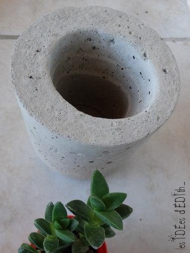 beau-le-beton-les-idees-dedith-1