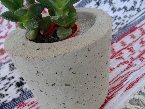 beau-le-beton-les-idees-dedith-3