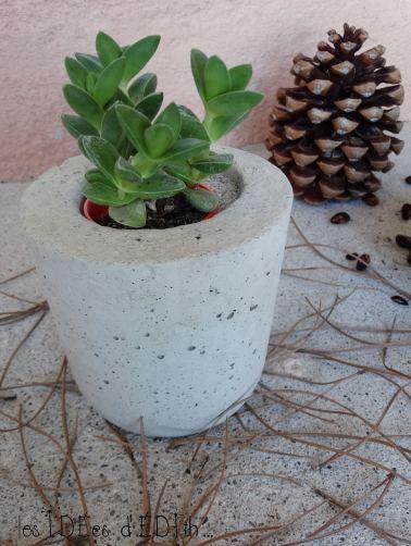 beau-le-beton-les-idees-dedith-4