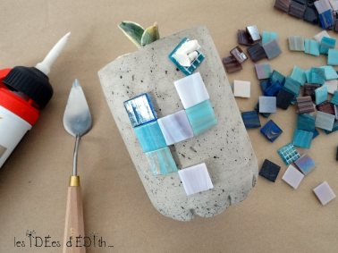 initiation-a-la-mosaique-sur-beton-les-idees-dedith-2