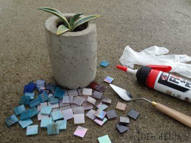 initiation-a-la-mosaique-sur-beton-les-idees-dedith-7