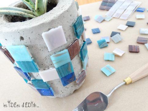 initiation-a-la-mosaique-sur-beton-les-idees-dedith-9