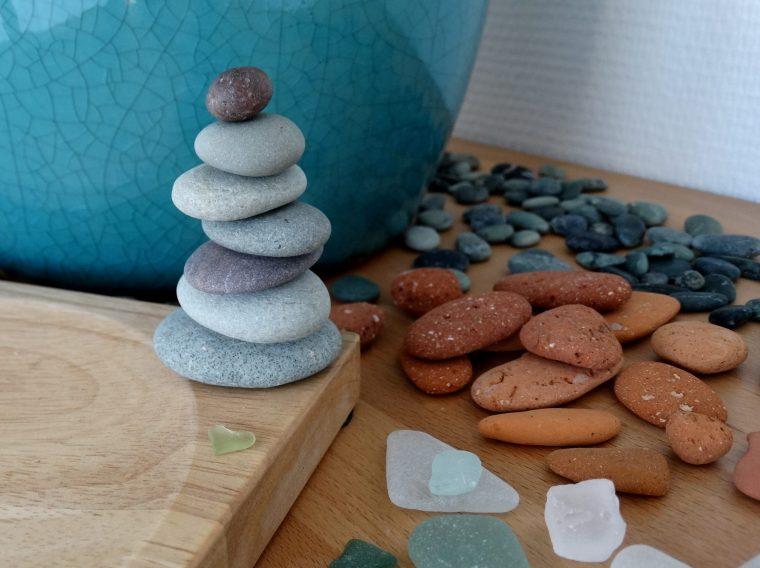 Rock-balancing.Les-IDÉes-D'ÉDIth.com2