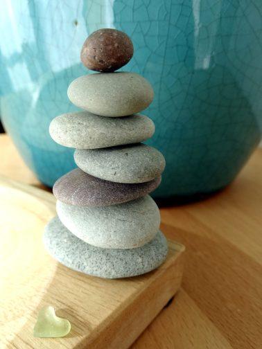 Rock-balancing.Les-IDÉes-D'ÉDIth.com5