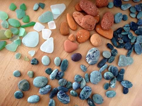 Rock-balancing.Les-IDÉes-D'ÉDIth.com8