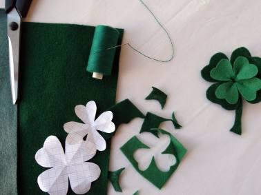 St-Patrick...Un-trèfle-DIY-Les-IDÉes-d'ÉDIth.com3