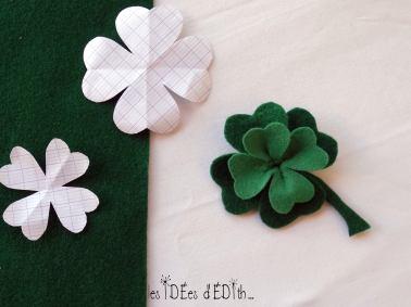 St-Patrick...Un-trèfle-DIY-Les-IDÉes-d'ÉDIth.com5