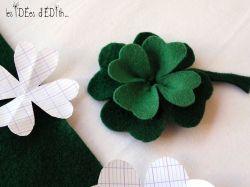St-Patrick...Un-trèfle-DIY-Les-IDÉes-d'ÉDIth.com6