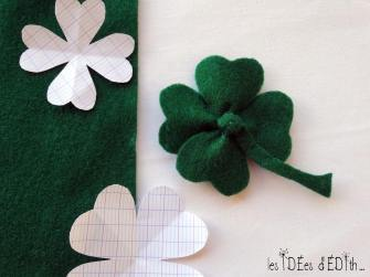 St-Patrick...Un-trèfle-DIY-Les-IDÉes-d'ÉDIth.com7