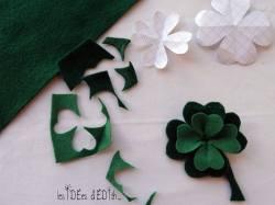 St-Patrick...Un-trèfle-DIY-Les-IDÉes-d'ÉDIth.com8