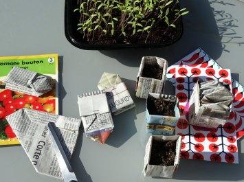 DIY-potager,pots-en-papier.Les-IDÉes-d'ÉDIth.com2