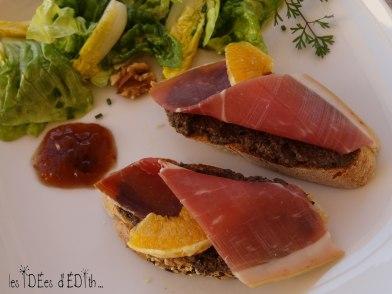 Tartines-gourmandes.Les-IDÉes-d'ÉDIth.4