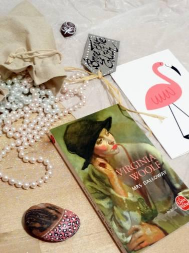 Festive-DIY-Box.Les-IDÉes-d'ÉDIth.com.3