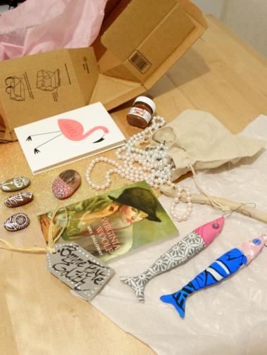 Festive-DIY-Box.Les-IDÉes-d'ÉDIth.com.5