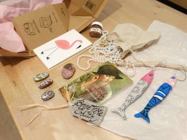 Festive-DIY-Box.Les-IDÉes-d'ÉDIth.com.6