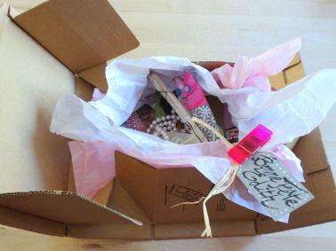 Festive-DIY-Box.Les-IDÉes-d'ÉDIth.com.Une