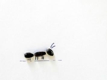 Des-fourmis-et-des-graines.Les-IDÉes-d'ÉDIth.com4