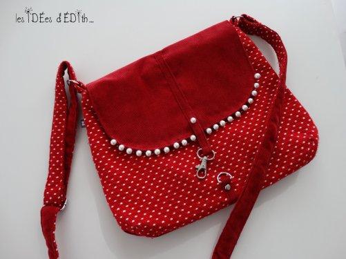 Perles-nacrées-pour-customiser-tendance.Les-IDÉes-d'ÉDIth. 1