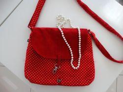 Perles-nacrées-pour-customiser-tendance.Les-IDÉes-d'ÉDIth. 2