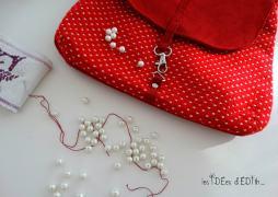 Perles-nacrées-pour-customiser-tendance.Les-IDÉes-d'ÉDIth. 3