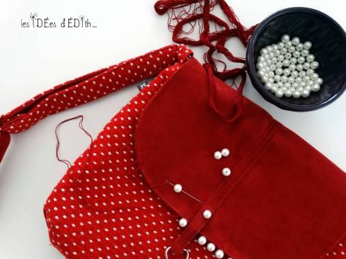 Perles-nacrées-pour-customiser-tendance.Les-IDÉes-d'ÉDIth. 4