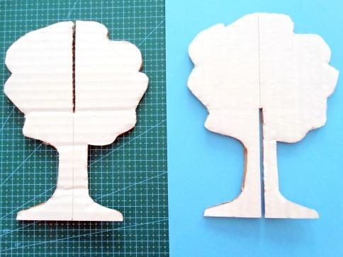 DIY&Comptine-Arbres&forêt.