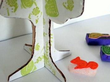 DIY&Comptines-Arbres&forêts-3.