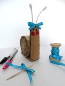 DIY&Comptines-Escargot.6