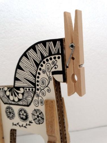Les-Idées-d'Édith-DIY&comptines--