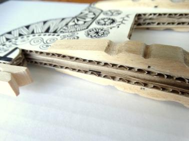 Les-Idées-d'Édith-DIY&comptines4--