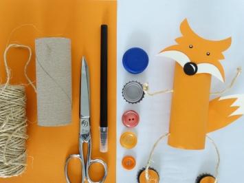 1.1-DIY&comptines-Petits-mammifères