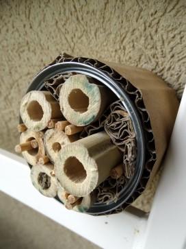 Mini-Hôtel-à-insectes.7